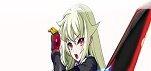 News – Arcana Heart 3 gets a release date