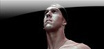 News – Michael Phelps swimming game for Kinect