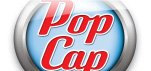 News – PopCap Hits Announced