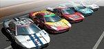 News – Free early DLC for Ridge Racer Vita