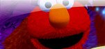 Sesame Street: Once Upon a Monster Xbox 360 Review