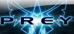 News – More Prey 2 details have come to light