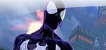 Spider-Man: Shattered Dimensions Xbox 360 Review