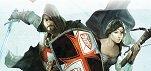News – The First Templar Gets Release Date