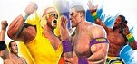 News – 3DS version of WWE All Stars announced