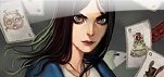 Alice: Madness Returns Xbox 360 Review