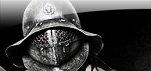 News – Deadliest Warrior: Legends revealed