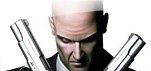 Hitman: HD Trilogy PS3 Review