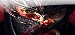 News – Ninja Gaiden 3 Move controls confirmed