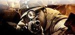 News – Sniper Elite V2 in 2012