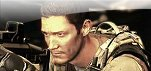 SOCOM: Special Forces PS3 Review