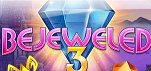 News – Bejeweled 3 announced for 360, PS3 and DS