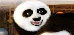 Kung Fu Panda 2 Xbox 360 Review