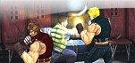 News – Double Dragon II remake set for Xbox Live Arcade