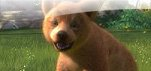 News – Kinectimals Now With Bears! coming in October