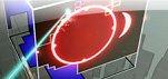 Cubixx HD PS3 Review