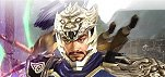 News – Dynasty Warriors 7: Xtreme Legends in November