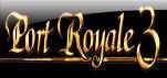 News – Port Royale 3 announced