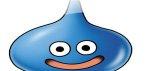 News – Dragon Quest X Announced