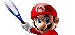 News – Mario Tennis coming to 3DS