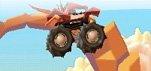 News – MotoHeroz released on WiiWare next week