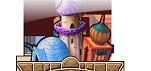 News – A World of Keflings DLC announced