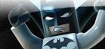 News – LEGO Batman 2 and Hobbit games revealed