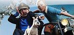 The Adventures of Tintin: The Secret of the Unicorn Xbox 360, PS3 Review