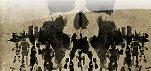 Deadlight: Director's Cut PS4 Review