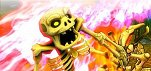 Dungeon Defenders PS3 Review