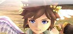 News – Kid Icarus: Uprising 3DS stand to be bundled with game in the UK