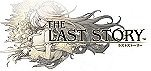 News – The Last Story gets limited edition
