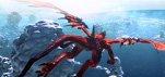 News – Project Draco renamed Crimson Dragon?