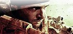 News – Medal of Honor Warfighter Beta next month