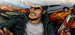 News – Retro City Rampage PS3 and Vita versions confirmed