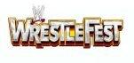 News – WWE WrestleFest announced