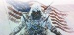 News – Assassin's Creed III DLC gets release date