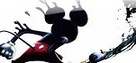 Epic Mickey 2 3DS details