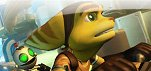 News – Ratchet & Clank Trilogy gets release date