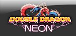 Double Dragon Neon PS3 Review