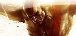 God of War: Ascension PS3 Review
