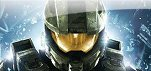 Halo 4 single Player Campaign Xbox 360 Review