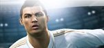 PES 2013 Xbox 360 review
