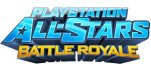 News – More PlayStation All-Stars Battle Royale DLC announced