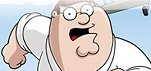 Family Guy: Back to the Multiverse Xbox 360 Review