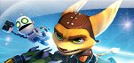 News – Ratchet & Clank: QForce announced