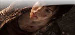 News – Heavy Rain and Beyond: Two Souls PS4 bound