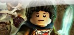 News- LEGO the Lord of the Rings gets release date