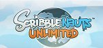 News – Scribblenauts Unlimited delayed