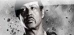 News – The Expendables 2 gets game